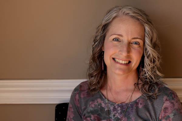 Amber Duff counselor at Wyndhurst Counseling and Wellness Lynchburg VA 2021 600