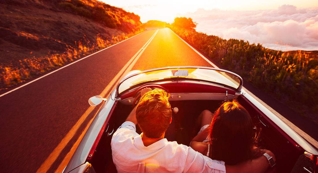 car-road-slider