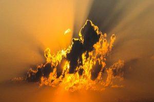 sun-shining-through-clouds-600-400